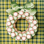 wreath6_1204