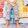 Top 10 Bedwetting Myths