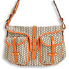 Diaper Bags That Don