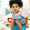 20 Best-Ever Potty Training Tips