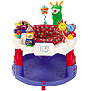 Graco Soft Blocks Tower Toys