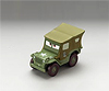 Mattel Sarge Toy Cars photo