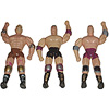 A.A. of America, Inc. Toy Wrestler Figures