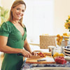 Cool Cat Cora