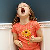 10 Ways to Tame Your Kid's Tantrums
