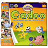 Cranium Cadoo Board Games photo