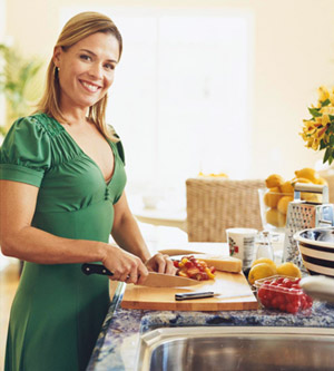cat cora baby,cat cora recipes,cat cora bio,cat cora married,cat cora mother,cat cora kids,cat cora pregnant,cat cora son,cat cora baby boy,