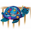 Baby Einstein Neptune Soothing Seascape Crib Toy