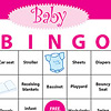 Festive Baby Shower Games