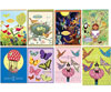 Children's Sketchbooks photo