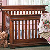 Munire Furniture Crib