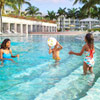 Best Beach Resorts for Families
