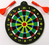 Magnetic Dart Boards photo