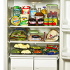 The Healthy Kitchen: 35 Best Foods to Stock in Your Fridge and Pantry