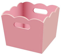 Children's Storage Bins