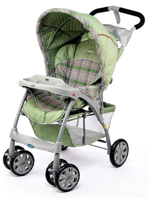 Pink evenflo stroller Strollers / Joggers - Compare Prices, Read
