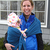 Mom-Tested Baby Slings & Carriers