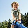 Top 7 Summer Safety Hazards
