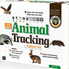 Children's Animal Tracking Kit