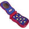 Little Tikes Toy Cell Phone