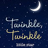 Twinkle, Twinkle Little Star Baby Shower