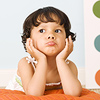The Secret Language of Toddlers: What Their Behaviors Mean