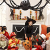 House Haunting: Decorate Your Home for a Halloween Party
