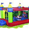 Jump 'N' Kingdom Bounce House Recall