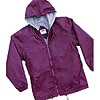 Children's Jacket Recall