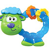 Infantino Rattle Recall
