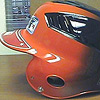 Rawlings Batting Helmet Recall