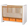 Netto Crib Recall