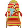 Target Sunny Patch Chair Recall