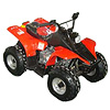 Youth ATVs Recall