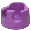 Bumbo Seat Recall