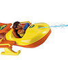 Diego Toy Boats Recall