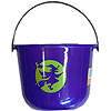 Halloween Pail Recall