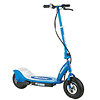 Razor Electric Scooter Recall