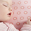 10 Things for New Moms to Know About Sleep