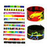 Children's Groovy Grabber Bracelets Recall