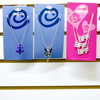 Claire's Children's Necklaces Recall