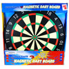 Family Dollar Magnetic Dart Board Recall