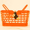 Halloween Basket Recall