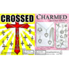 Children's Metal Charm Jewelry Recall