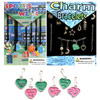 Children's Charm Bracelets and Necklaces Recall