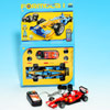 Formula 1 Toy Racing Car Recall