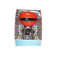 Play Wonder Toy Barbeque Grills Recall