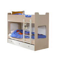 Jubee Bunk Beds Recall