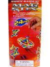 Mag Stix Magnetic Building Sets photo