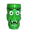Dollar General Frankenstein Tumblers photo